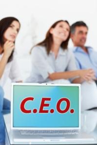 La obsesión por el crecimiento fue el principal motor de los CEO mexicano el último año, según un estudio del IPADE.
