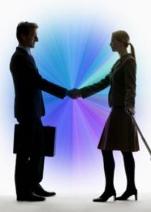Existen grandes esfuerzos por cubrir la distancia entre ambos géneros a través de incentivos y programas exclusivos.